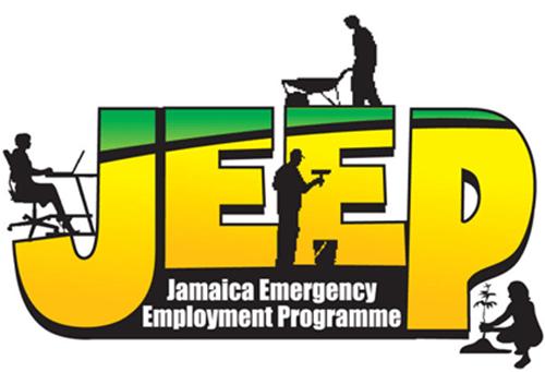 jeep-jamaica-emergency-employment-program