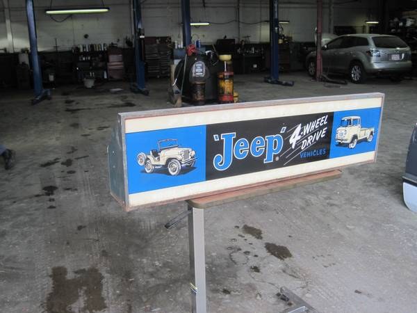 jeep-sign-raleigh-nc