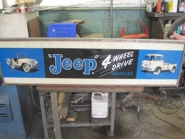 jeep-sign-raleigh-nc2