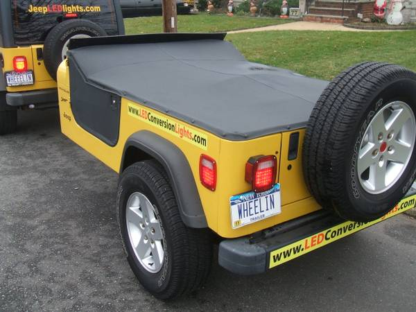 jeep-wrangler-trailer-massapequapark-ny2