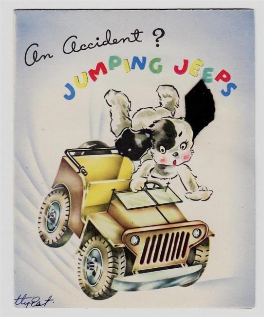 jumping-jeep-card1