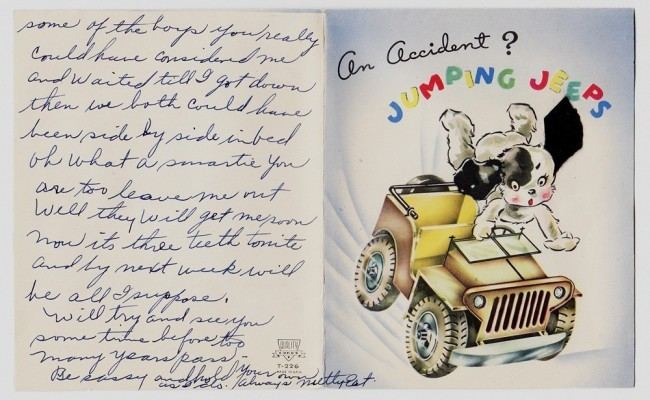 jumping-jeep-card3