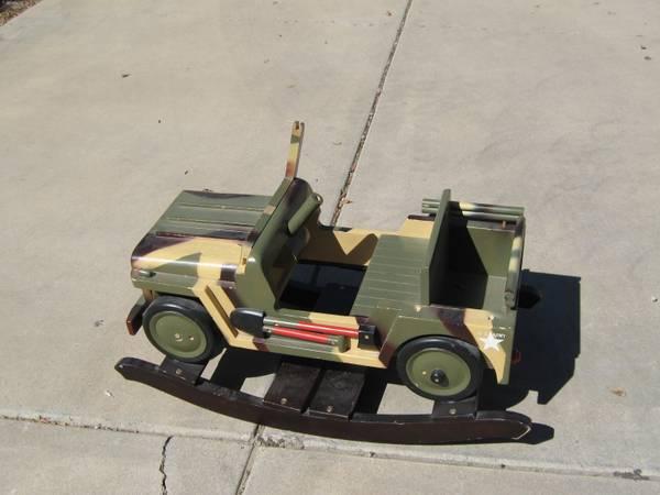 m151-rocking-jeep-phoenix-az1