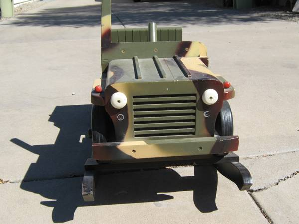 m151-rocking-jeep-phoenix-az2