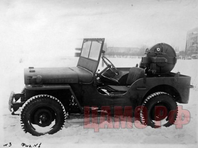 mechanical-grenade-launcher-dieselpunks1