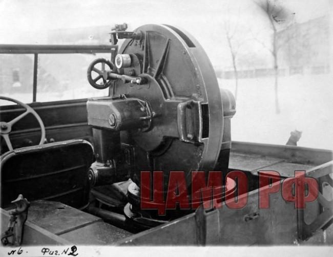 mechanical-grenade-launcher-dieselpunks2