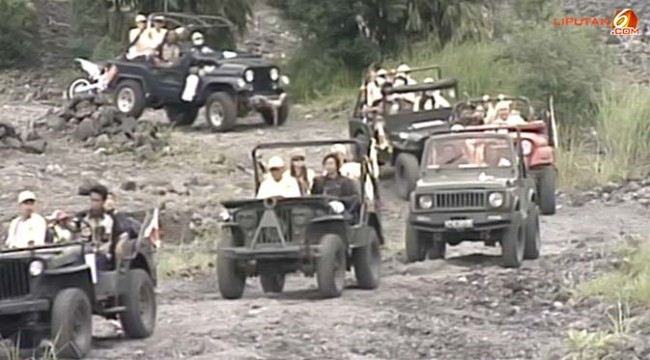 merapi-jeep-tour-community1