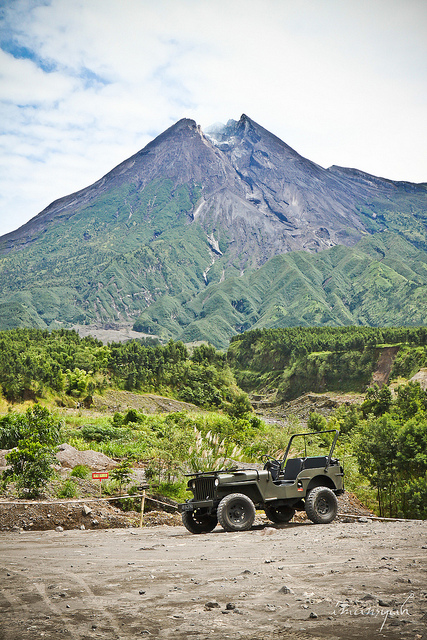 merapi-jeep-tour-community4