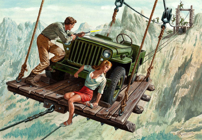 mort-kunstler-jeep-illustration-lores