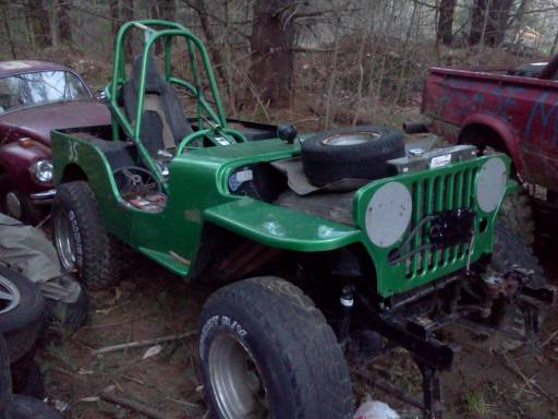 mud-racer-vermont2
