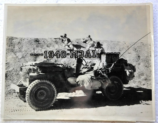 observation-jeep-modified