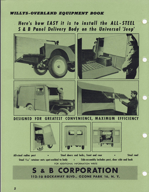 panel-delivery-body-s-b-corporation2-lores