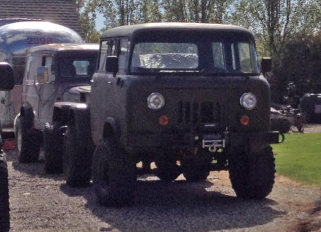 pasco-m677-wagon1