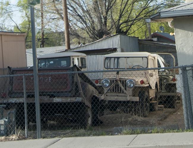prescott-2-jeeps-downtown