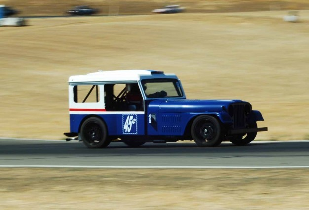 road-racing-dj5-24-hours-lemons-thunderhill