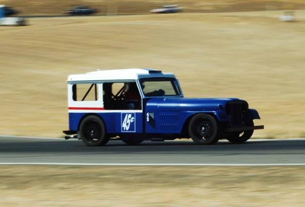 road-racing-dj5-24-hours-lemons-thunderhill