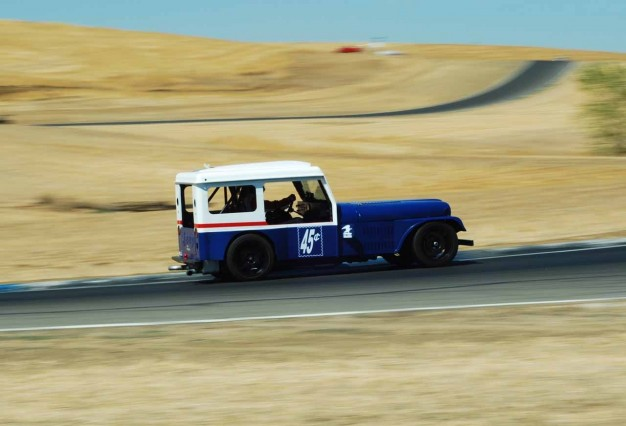 road-racing-dj5