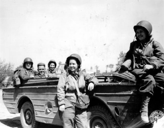 seep-military-women