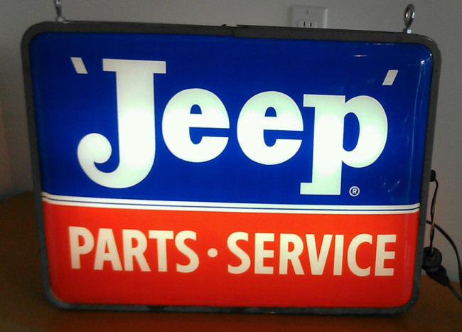 vintage-jeep-sign-electric