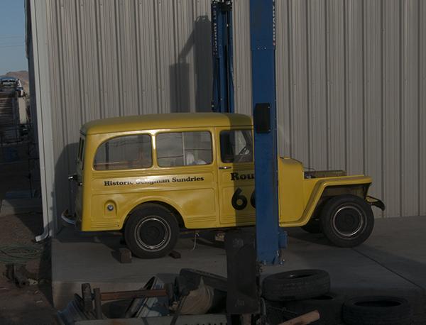 wagon-chinovalley-ca4
