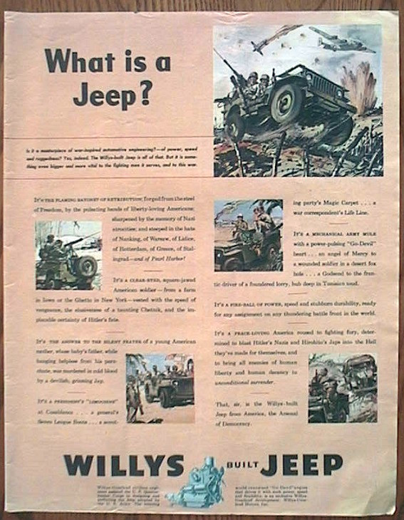 what-is-a jeep-ad