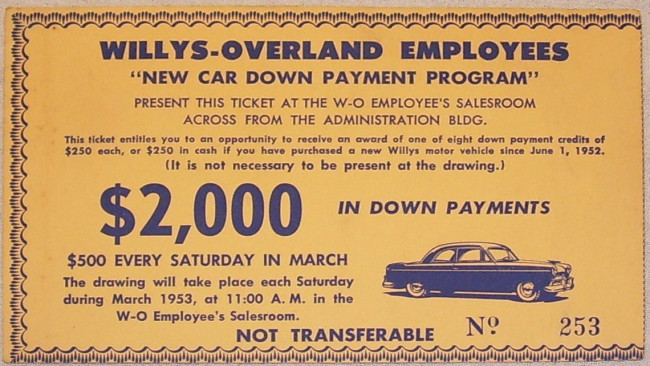 willys-overland-employee-down-payment copy