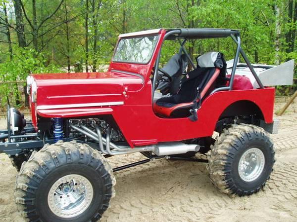 http://www.autosweblog.com/cat/willys-wagons-for-sale-craigslist.html