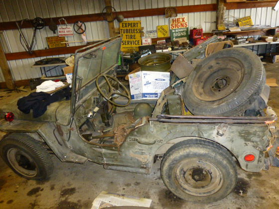 year-mb-gpw-bethel-pa-auction
