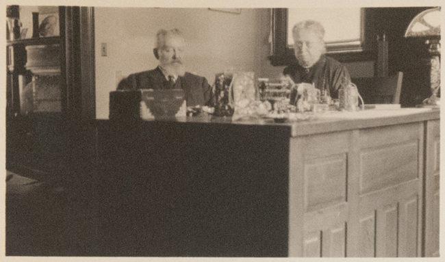 1910-circa-anton-elizabeth-at-desk-lores