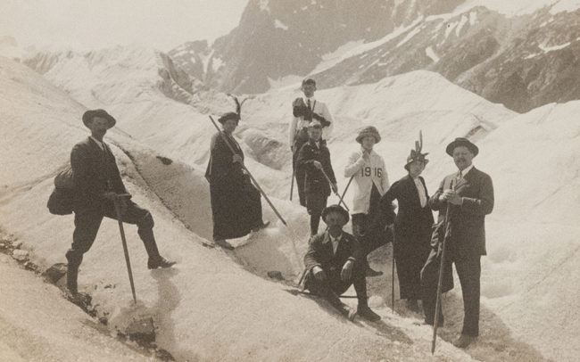 1916-karl-fritz-farny-marguerite-alps2-lores