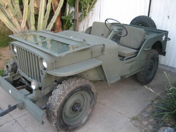 1942-gpw-losangeles-ca