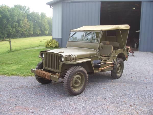 1942-mb-berkscounty-pa2