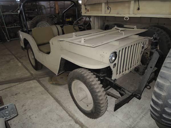 1942-mb-losangeles-ca1