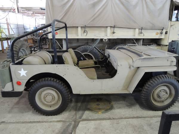 1942-mb-losangeles-ca2