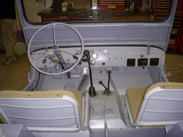 1942-mb-sfbay-ca2