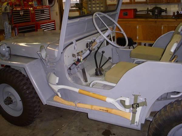 1942-mb-sfbay-ca3