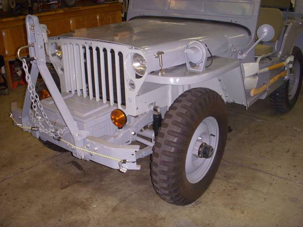 1942-mb-sfbay-ca4