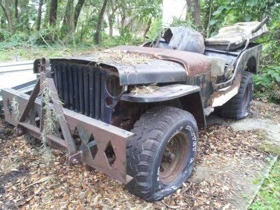 1943-mb-avonpark-fl1