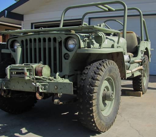 1944-mb-clovis-ca1