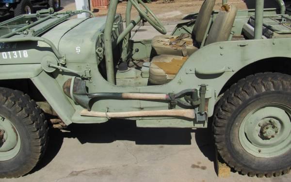 1944-mb-clovis-ca2