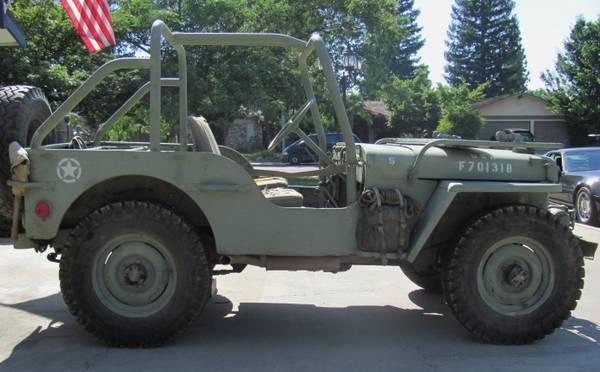 1944-mb-clovis-ca3
