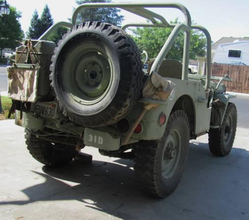 1944-mb-clovis-ca4