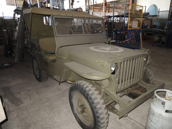 1945-mb-orangecounty-ca-01