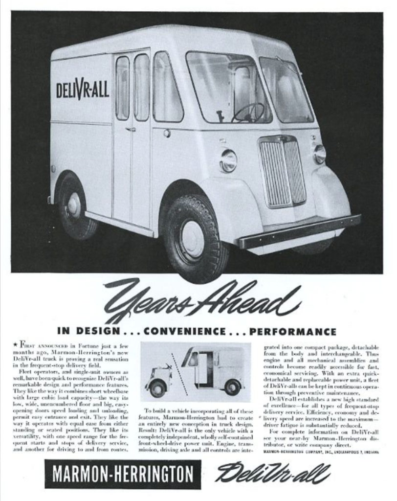 1946-Marmon-Herrington-Delivr-All-van-advertisement