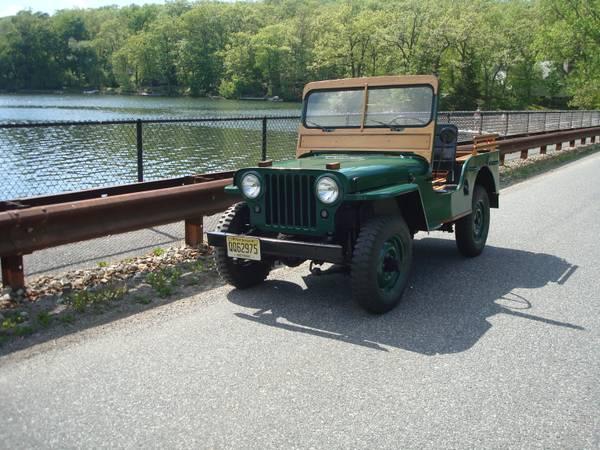 1946-cj2a-vernon-nj1