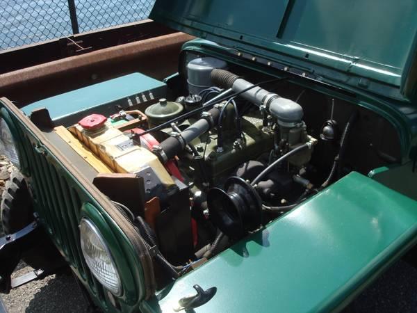 1946-cj2a-vernon-nj2