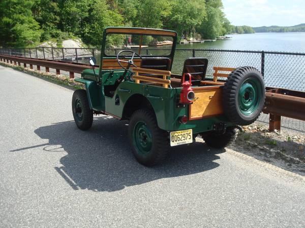 1946-cj2a-vernon-nj5