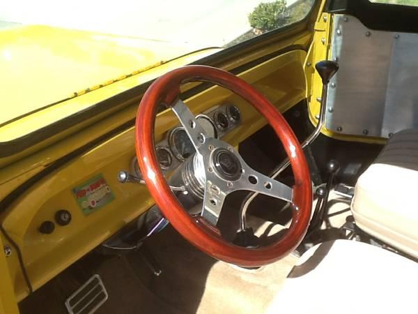 1948-1965-flattie-fresno-ca5