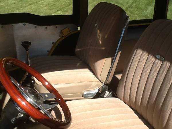 1948-1965-flattie-fresno-ca6