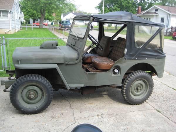 Craigslist Indiana Lafayette Cars